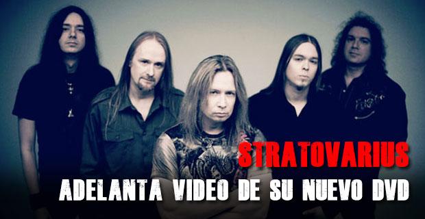 strato_dvd