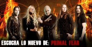 primal-fear-b
