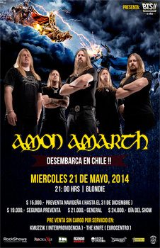 amon-amarth-chile