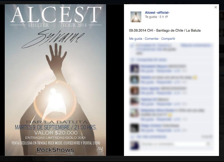 alcest-facebook