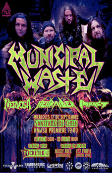 municipal-waste-chile