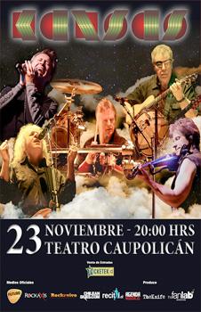 kansas-chile-2014