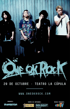 one-ok-rock-chile