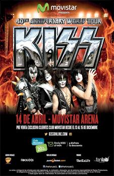 kiss-chile-2015