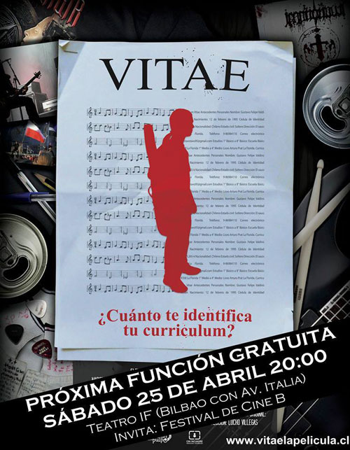 vitae2