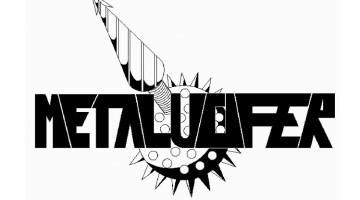 metalucifer2