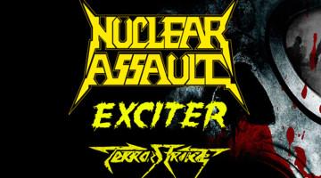 nuclear_assault