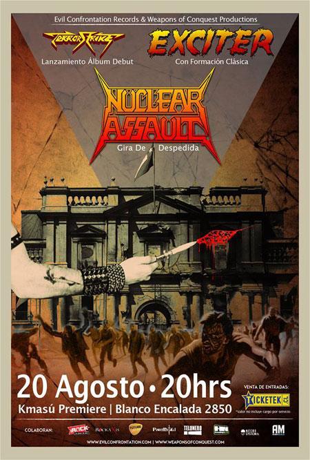 nuclear_assault2