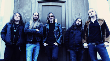 opeth-2015-chile