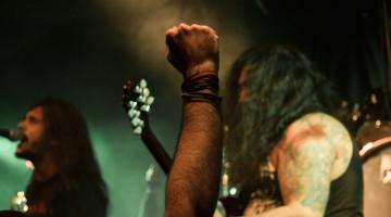 thrash-metal-mayhem