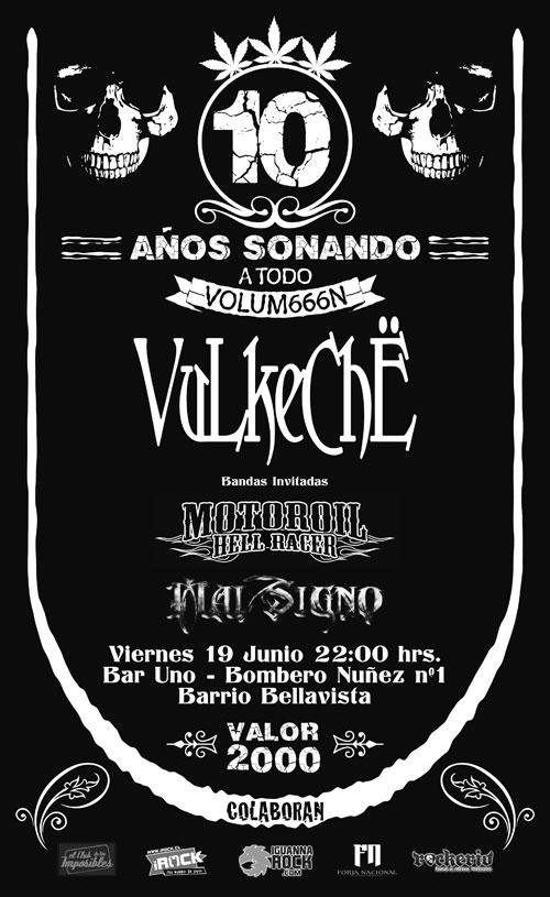 AFICHE-10-AÑOS-VuLkeChË2