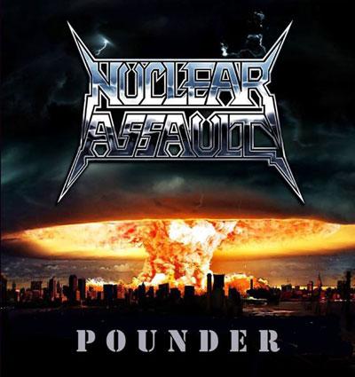 Nuclear-Assault---EP