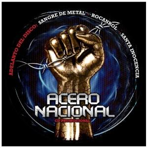 acero-nacional-disco2