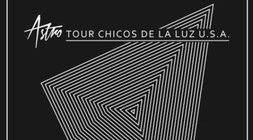 astro_tour