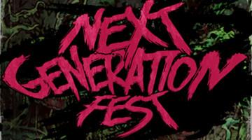 next_generation1