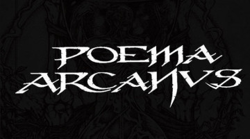 poema_arcanvs