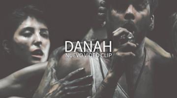 danah-desdichables-video-