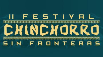 festival-chinchorro-sin-fronteras
