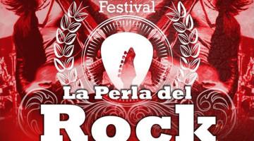festival-la-perla-del-rock