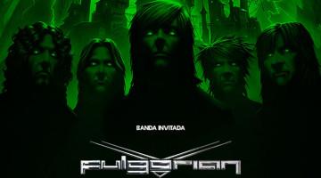 fulgorian_antofagasta