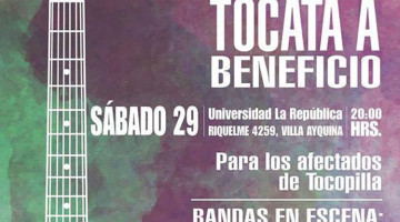 tocata-beneficio-calama