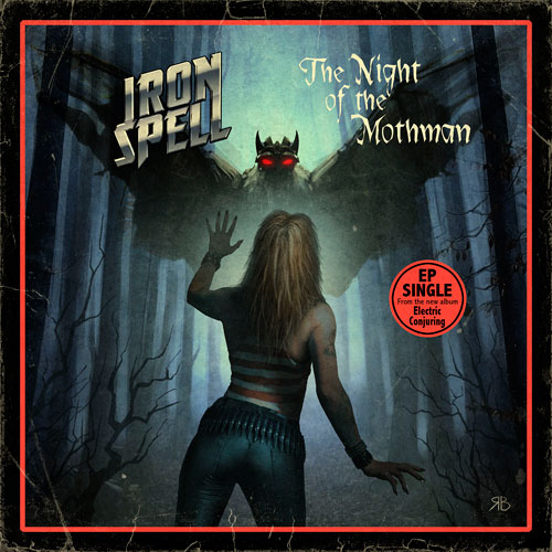 Iron-Spell---The-NIght-of-the-Mothman-cover2