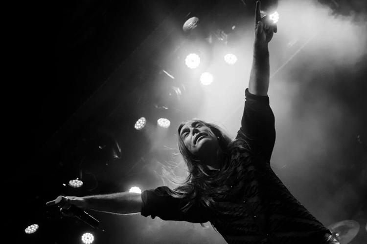 polimetro-entrevista-nightwish-2015