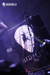 hidalgo1