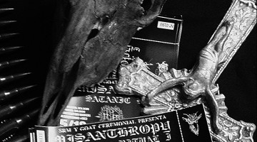 misanthropy-satanic-ritual