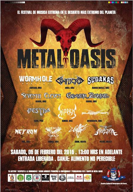 1Afiche-34x50-Metal-Oasis---Final,-26ENE2016---Rojo2