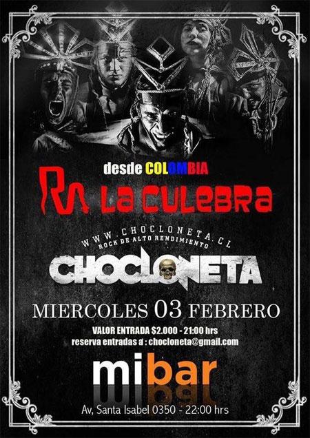 ra_chocloneta