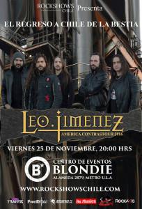 leo-jimenez-chile-2016