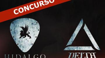 CONCURSO_HIDALGO_DELTA