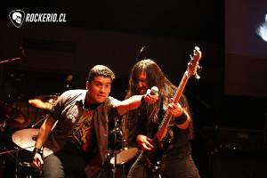 drake-012-rockerio