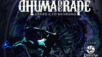 dhuma_cantomundano1