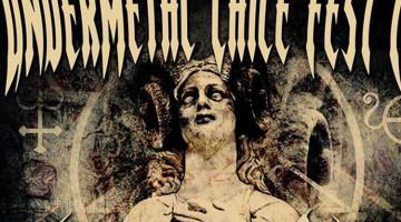 undermetal-fest