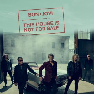 Bon_Jovi_-_This_House_Is_Not_For_Sale