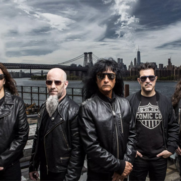 anthrax-monster-at-the-end