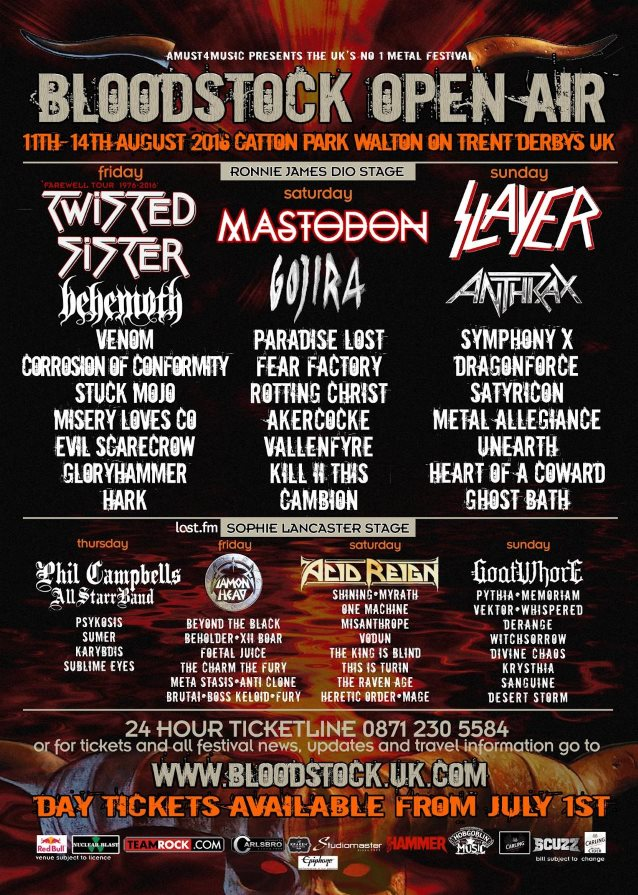 bloodstock-open-air-2016