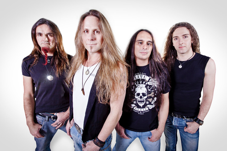 freedom-call-chile-2016-