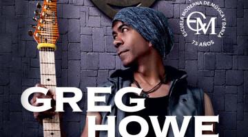 concurso_greg-howe