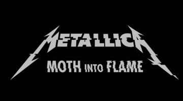 slider_metallica_moth