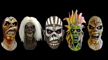 eddie-masks
