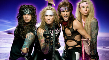 steelpanther_serie