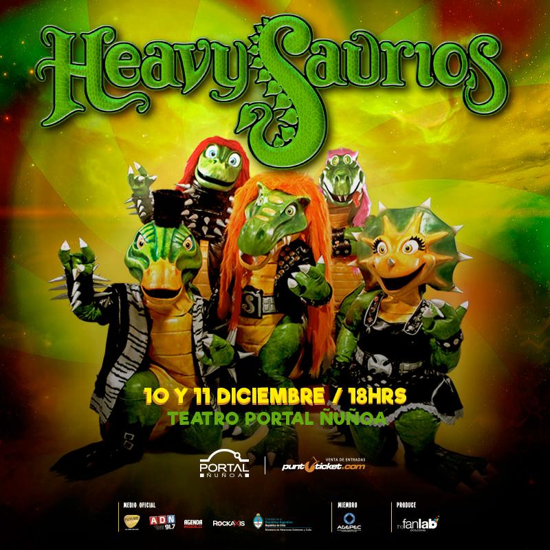 heavysaurios-chile-2016