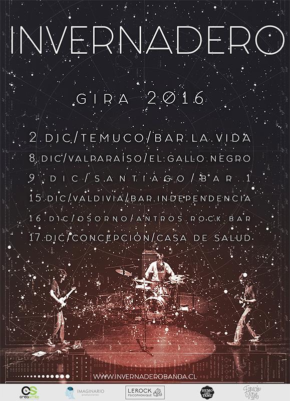 invernadero-gira-2016