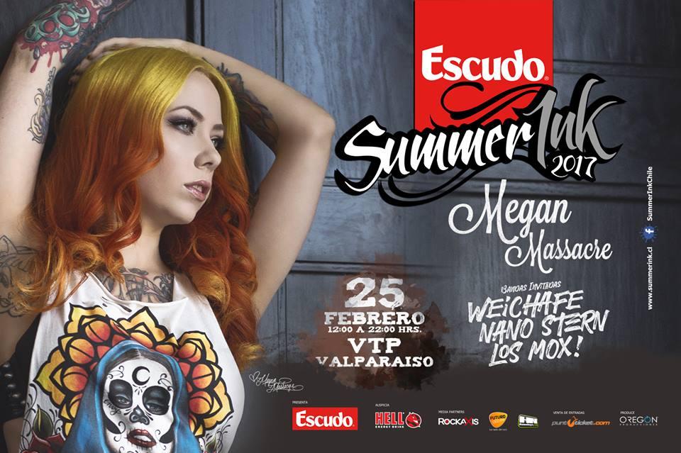 afiche-summer-ink-2017