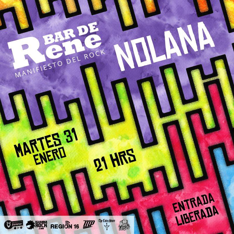 nolana-bar-de-rene